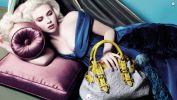 Scarlett Johansson - Sexy Louis Vuitton Ads-5.jpg