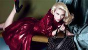 Scarlett Johansson - Sexy Louis Vuitton Ads-6.jpg