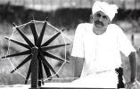 Gandhi, My Father - Darshan Jariwala - 11.jpg