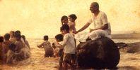 Gandhi, My Father - Darshan Jariwala - 19.jpg