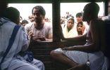 Gandhi, My Father - Darshan Jariwala, Shefali Chhaya, Akshaye Khanna - 8.jpg