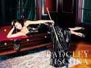 Teri Hatcher - Badgley Mischka Ads-4.jpg