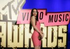 Megan Fox @MTV video music awards -8.jpg