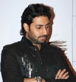 Abhishek Bachchan paints for Khushi at the Hlton Hotel - Abhishek Bachchan - 16.jpg
