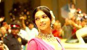 Om Shanti Om - 7.jpg