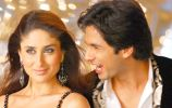 Jab We Met ,shahid&Kareena kapoor- 11.jpg