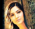 Saawariya,Sonam Kapoor - 3.jpg