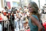 Ali Larter - The Game Plan Premiere-3.jpg
