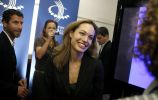 Angelina Jolie - Clinton Global Initiative event-18.jpg