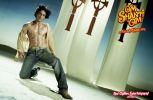 Om Shanti Om - Shahrukh Khan.jpg