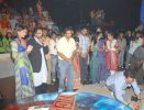 _SAAWARIYA_ Team On The Sets Of _Amul Star Voice Of India_- 10.jpg