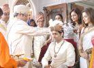 Bhool Bhulaiyaa (2007)- 17.jpg