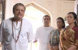 Bhool Bhulaiyaa (2007)- 4.jpg