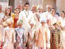 Bhool Bhulaiyaa (2007)- 5.jpg
