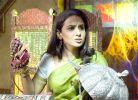 Bhool Bhulaiyaa (2007)- 8.jpg