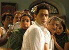 Bhool Bhulaiyaa (2007)- 9.jpg