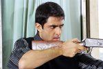 Sanjay Suri in Speed - 1.jpg