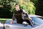 Sanjay Suri in Speed - 2.jpg