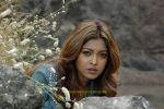 Tanushree Dutta in Speed - 2.jpg