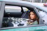 Tanushree Dutta in Speed - 4.jpg