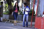 Amrita Rao, Nikhil Dwivedi in My Name is Anothony Gonsalves - 2.jpg