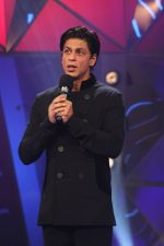 Shah Rukh Khan at Jhoom India Reality Show (2).jpg