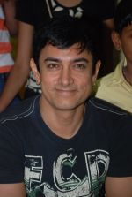 Aamir Khan celebrates Children_s Day (8).jpg