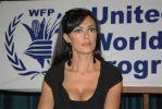 Maria Grazia Cucinotta (2).jpg