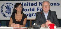 Maria Grazia Cucinotta (5).jpg