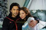 Arshad Warsi in Dhan Dhana Dhan Goal (14).jpg