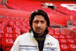 Arshad Warsi in Dhan Dhana Dhan Goal (15).jpg