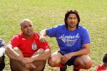 Arshad Warsi in Dhan Dhana Dhan Goal (23).jpg