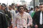 Arshad Warsi in Dhan Dhana Dhan Goal (3).jpg
