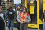 Arshad Warsi, Raj Zutshi in Dhan Dhana Dhan Goal.jpg