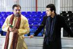 Boman Irani, John Abraham in Dhan Dhana Dhan Goal (1).jpg