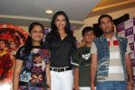 Deepika Padukone during Fame announcement Om Shanti Om Competition Winner.jpg