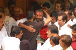 Sanjay Dutt Returns Home (3).jpg