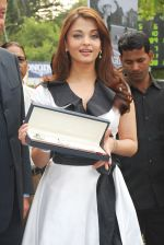 Aishwarya Rai launches Longines new sport watch collection (1).jpg
