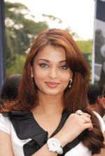 Aishwarya Rai launches Longines new sport watch collection (2).jpg