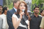 Aishwarya Rai launches Longines new sport watch collection (5).jpg