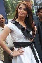 Aishwarya Rai launches Longines new sport watch collection (6).jpg