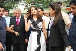Aishwarya Rai launches Longines new sport watch collection (8).jpg