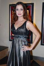 Dia Mirza at the premiere of Dus Kahaniyaan.jpg