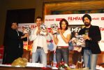 John Abraham, Bipasha Basu at the new filmfare issue launch (2).jpg