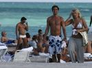 Brooke Hogan bikini pics on Miami Beach-2.jpg