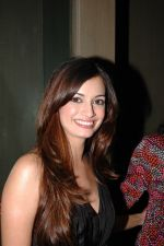 Dia Mirza at Channel V celebrates success of India_s Hottest (2).jpg