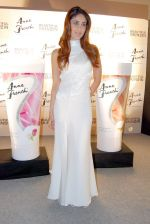 Kareena Kapoor launches Anne French_s new products (3).jpg