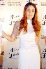 Kareena Kapoor launches Anne French_s new products (5).jpg
