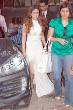 Kareena Kapoor launches Anne French_s new products (8).jpg