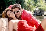 Mallika Sherawat, Anil Kapoor in Welcome (1).jpg